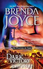 Dark Victory af Brenda Joyce