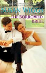Borrowed Bride