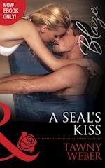 SEAL's Kiss