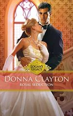 Royal Seduction
