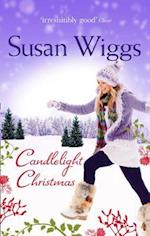 Candlelight Christmas (The Lakeshore Chronicles, Book 10) af Susan Wiggs