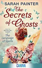 Secrets Of Ghosts af Sarah Painter