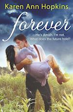 Forever af Karen Ann Hopkins