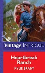 Heartbreak Ranch