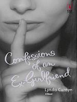 Confessions Of An Ex-Girlfriend (Mills & Boon Silhouette) af Lynda Curnyn