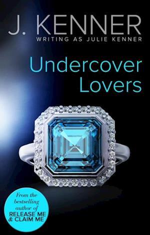 Undercover Lovers af Julie Kenner