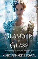 Glamour in Glass (Glamourist Histories, nr. 2)
