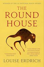 The Round House af Louise Erdrich