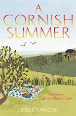 A Cornish Summer