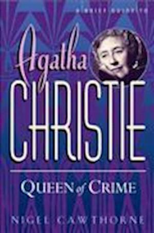 A Brief Guide To Agatha Christie