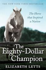 The Eighty Dollar Champion