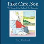 Take Care, Son