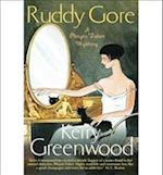 Ruddy Gore af Kerry Greenwood
