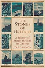 The Stones of Britain