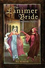 The Lanimer Bride