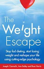 Weight Escape (Dark-Hunter World)