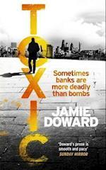 Toxic af Jamie Doward