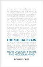 The Social Brain af Richard Crisp