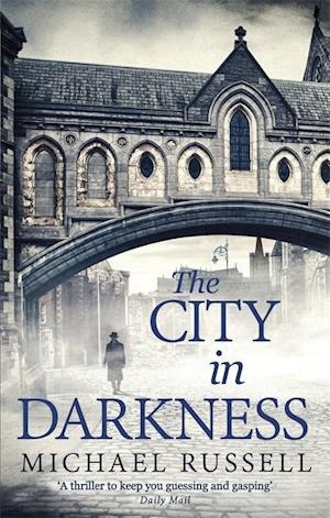 The City in Darkness