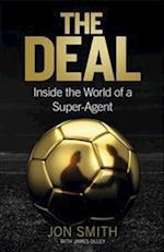 The Deal af Jon Smith