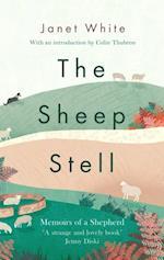 Sheep Stell