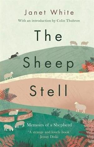 The Sheep Stell