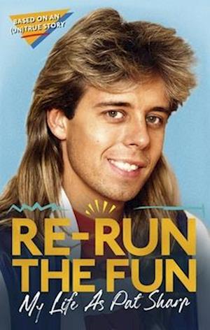 Re-run the Fun