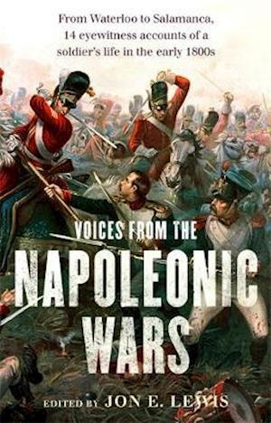 Voices From the Napoleonic Wars