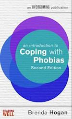 Introduction to Coping with Phobias, 2nd Edition