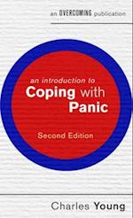 Introduction to Coping with Panic (Overcoming Booklet Series)