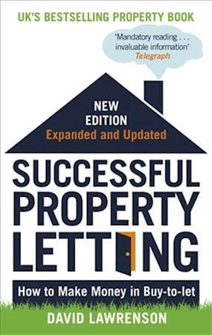 Successful Property Letting, Revised and Updated
