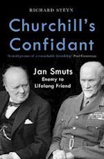 Churchill's Confidant