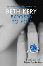 Exposed To You: One Night of Passion Book 4 (One Night of Passion)