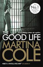 The Good Life af Martina Cole