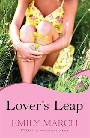 Lover's Leap: Eternity Springs Book 4