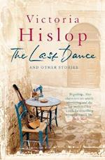 The Island [PDF] by Victoria Hislop Book Free Download ...