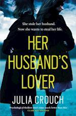 Her Husband's Lover