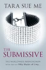 The Submissive (Submissive Trilogy, nr. 1)