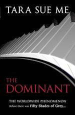Dominant: Submissive 2 (The Submissive Series)
