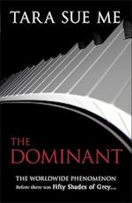 The Dominant (Submissive Trilogy, nr. 2)