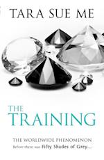 Training: Submissive 3 (The Submissive Series)