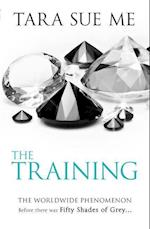 The Training: Submissive 3 (Submissive Trilogy, nr. 3)