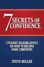 7 Secrets of Confidence