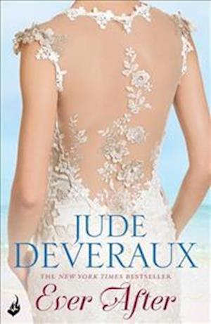 Ever After: Nantucket Brides Book 3 (A truly enchanting summer read)