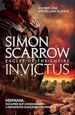 Invictus (Eagles of the Empire, nr. 15)