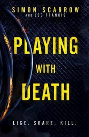 Playing With Death