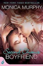 Second Chance Boyfriend: One Week Girlfriend Book 2 (One Week Girlfriend, nr. 2)