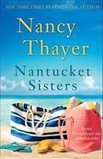 Nantucket Sisters af Nancy Thayer