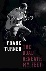 Road Beneath My Feet af Frank Turner