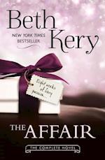 Affair: Complete Novel (Hot Summer Read)